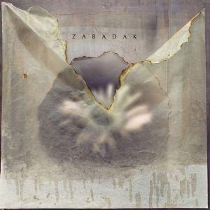 「ここが奈落なら、きみは天使」zabadak